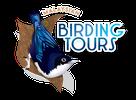 Malaysian Birding Tours logo