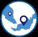http://www.malaysianbirdingtours.com/wp-content/uploads/2017/02/homepage_destination_125.png